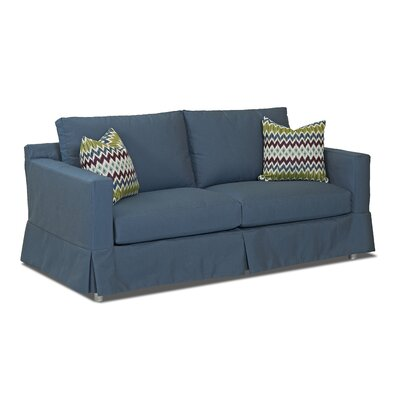 Linwood Sofa