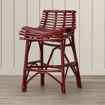 Overlook Bar Stool