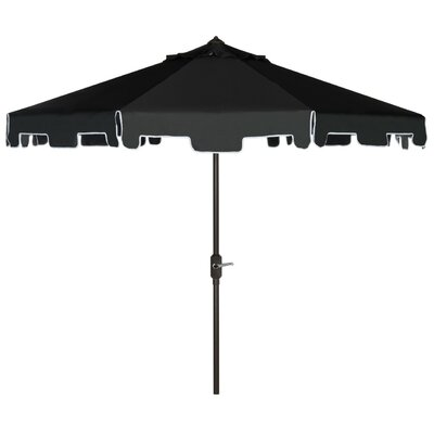 8' Drape Umbrella