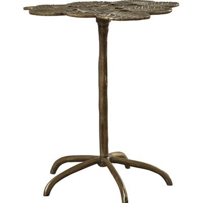 Frederica End Table