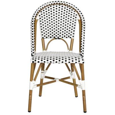 Del Mar Side Chair