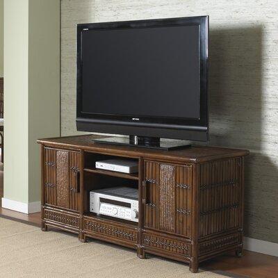 Sophornitella Plasma TV Stand
