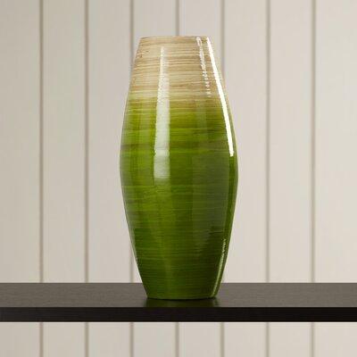 Reynolds Vase
