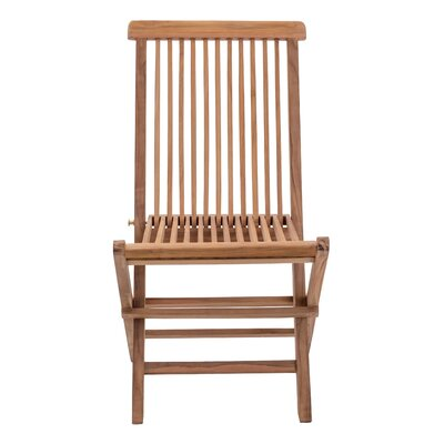Kazafana Side Chair
