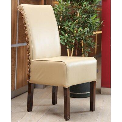 Maloney Parson Chair