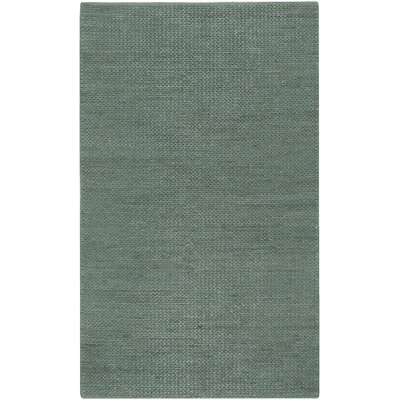 Tai Moss Area Rug Rug Size: Rectangle 5 x 8