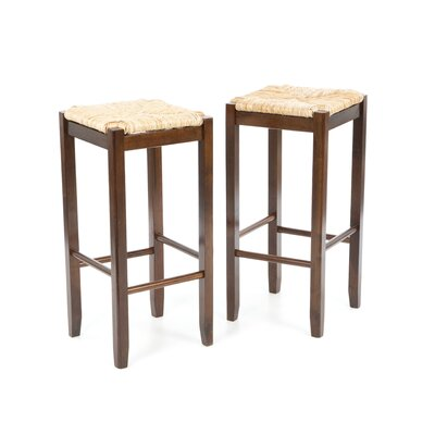 Siratro 29 Bar Stool