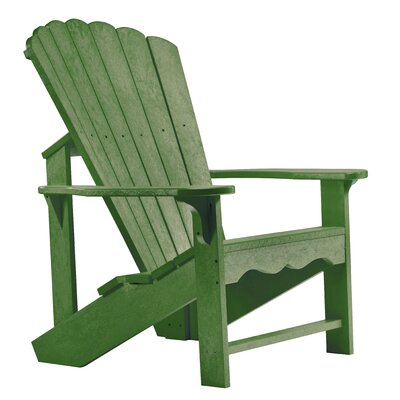 Aloa Adirondack Chair