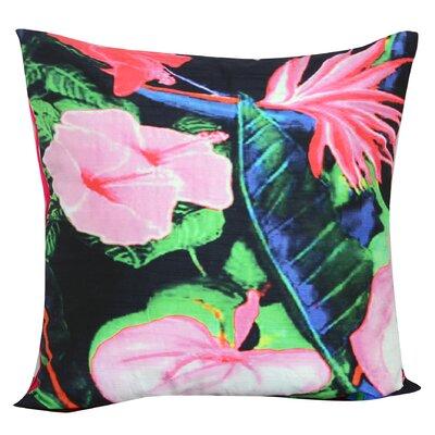 Merrill Digital Print Throw Pillow