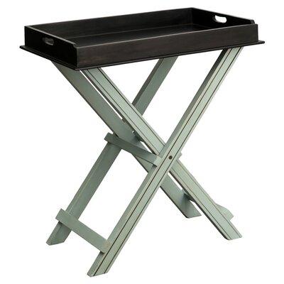 Merganser Console Table