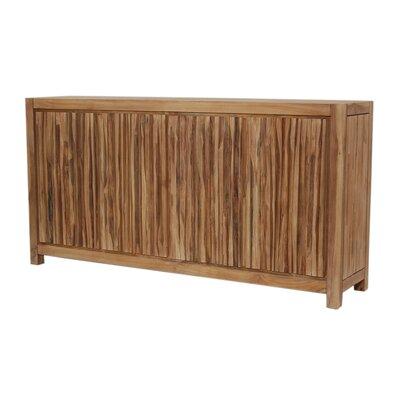 Southbury Obi Sideboard