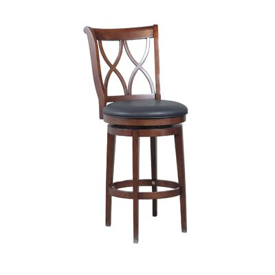 Spoonbill 30 Swivel Bar Stool