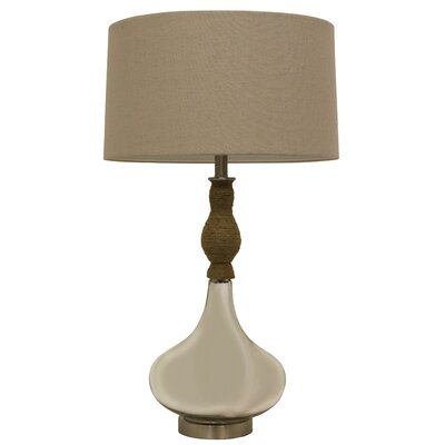 Beaufort 33 Table Lamp