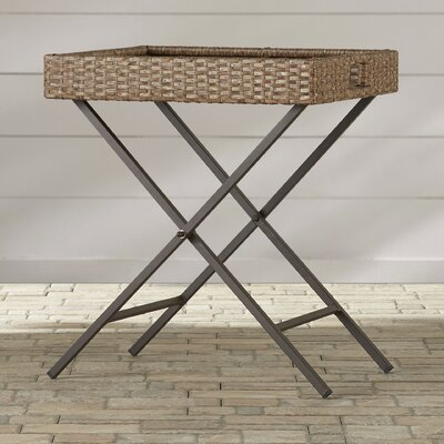 Mendon Side Table