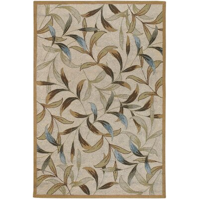 Wallingford Neutrals Indoor/Outdoor Area Rug