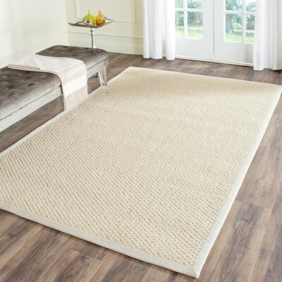 Greene Indoor Rug Rug Size: Rectangle 2 x 3