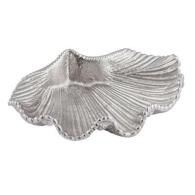 Bowmore Platter