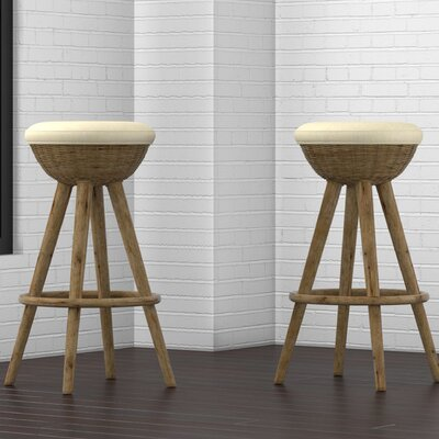 Engelhard 30 inch Bar Stool