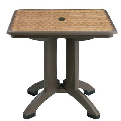 Elgin Dining Table (Set of 2)