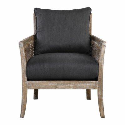 Parkton Armchair
