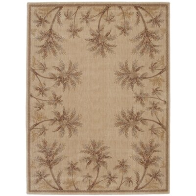 Hudson Area Rug Rug Size: Rectangle 36 x 56