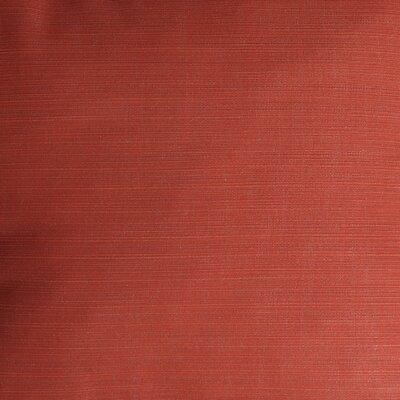 Outdoor Ottoman Cushion Color: Sunbrella Dupione Crimson