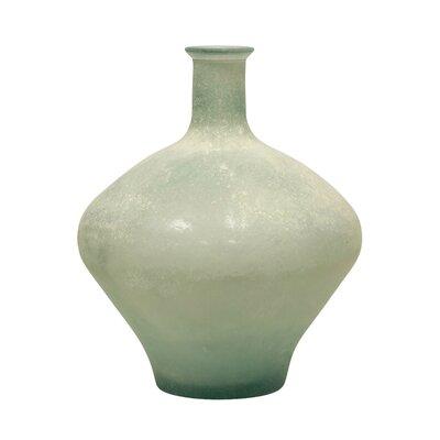 Spring Table Vase BAYI4915 33525836