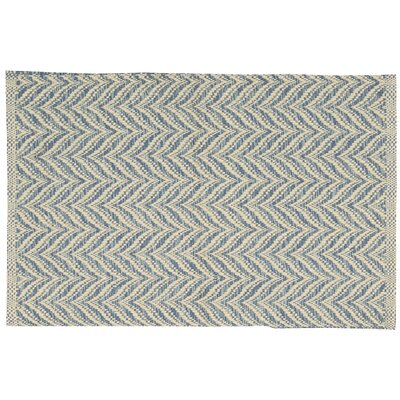 Guilford Denim/Gray Area Rug