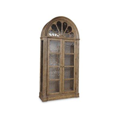 Akdeniz Curio Cabinet