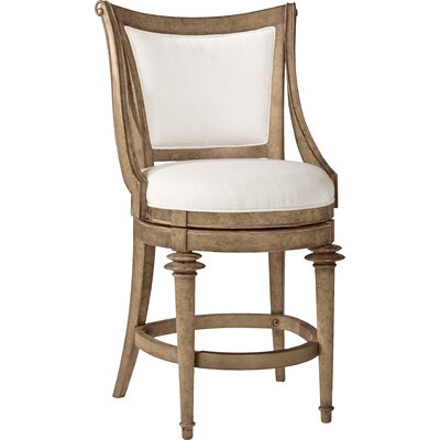 Akdeniz Side Chair