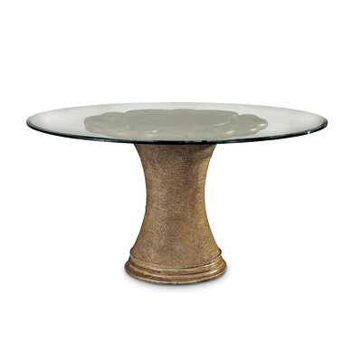 Akova Dining Table