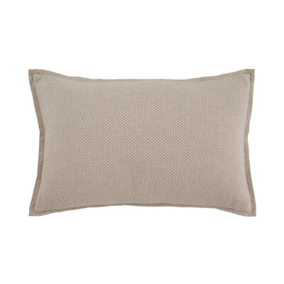 Isobel Cotton Lumbar Pillow