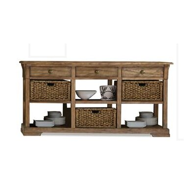 Belleview Sideboard