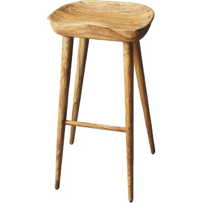 Catalina 32 Bar Stool