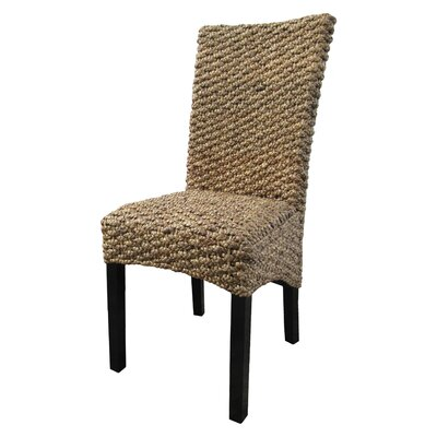 Windsor Parsons Chair