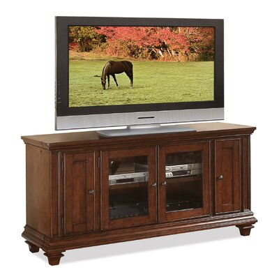 Leander 64 TV Stand