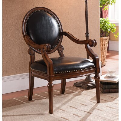 Wren Arm Chair