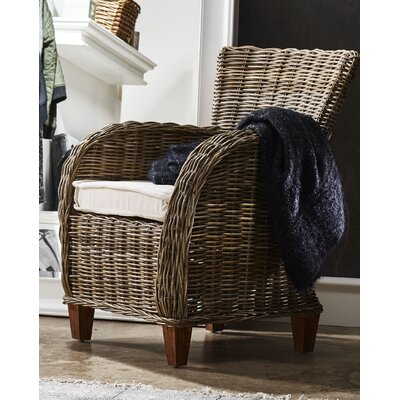 Walebridge Armchair (Set of 2)