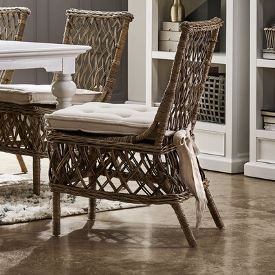 Trevett Side Chair (Set of 2)