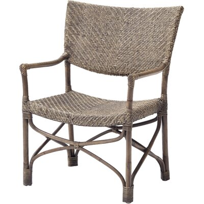 Camryn Armchair (Set of 2)
