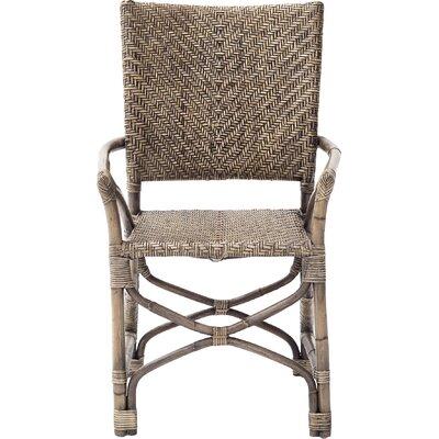 Chirokitia Arm Chair (Set of 2)