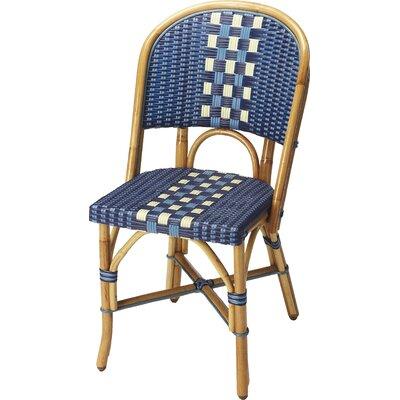 Harrisburg Side Chair
