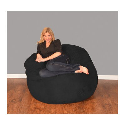 Breton Bean Bag Lounger