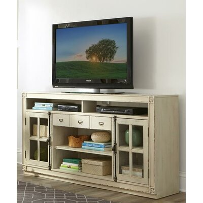Maywood 68 TV Stand