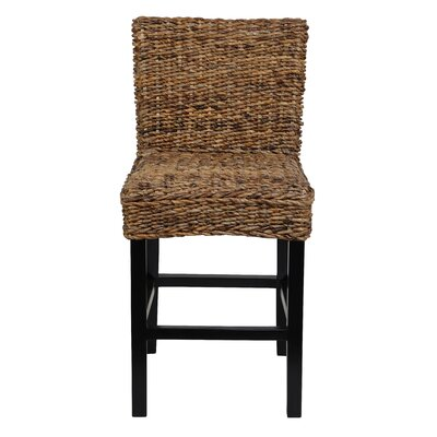 Tavros 24 inch Bar Stool