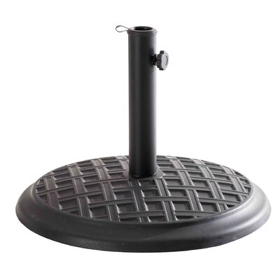 Thackeray Umbrella Base
