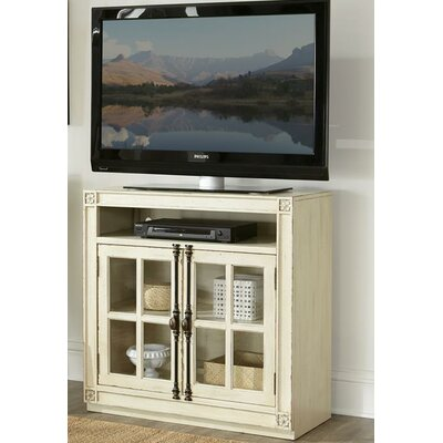 Tala 3 Drawer Media Chest