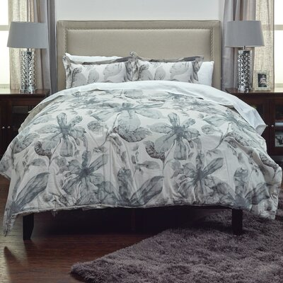 Culebra Comforter Collection