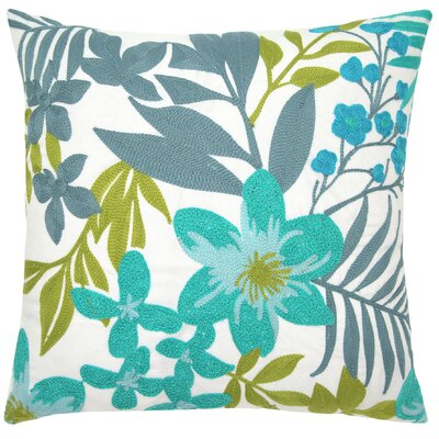 Panagra Outdoor Throw Pillow