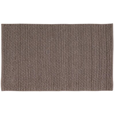 Pedoulas Doormat Color: Taupe